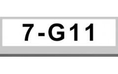 7系G11 (1)