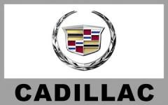 CADILLAC 凱迪拉克 (1)