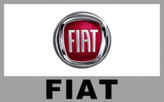 FIAT飛雅特 (1)