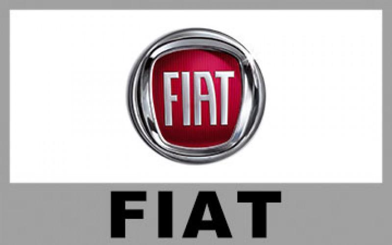 FIAT飛雅特