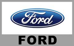 FORD 福特 (86)