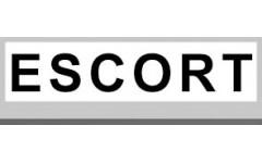 ESCORT (1)