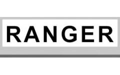 RANGER (8)