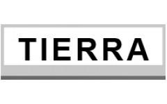 TIERRA (1)