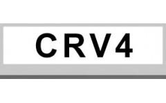 CRV4 (14)