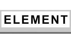 ELEMENT (2)