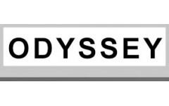 ODYSSEY (16)