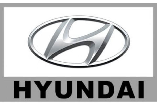 *Hyundai現代*汽車喇叭尺寸一覽表