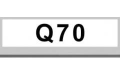 Q70 (1)