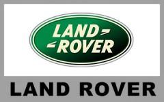 LAND ROVER 路華 (8)