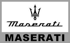 MASERATI 瑪莎拉蒂 (3)