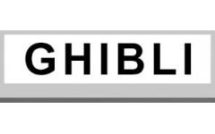 GHIBLI (1)