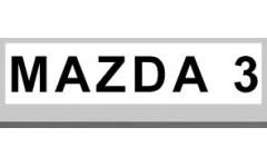 MAZDA 3 (22)