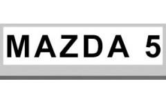 MAZDA 5 (19)