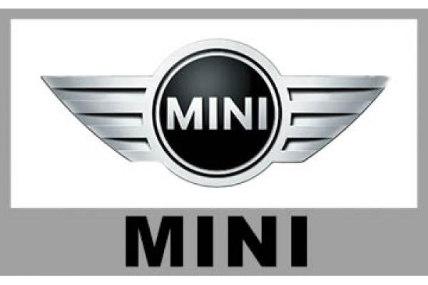 *MINI*汽車喇叭尺寸一覽表