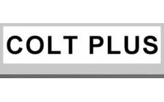 COLT PLUS (9)