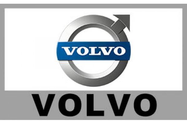 *Volvo富豪*汽車喇叭尺寸一覽表