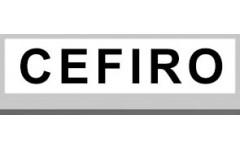CEFIRO  (1)