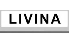 LIVINA (5)