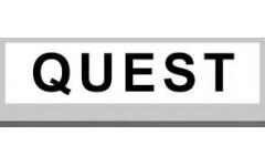 QUEST (0)