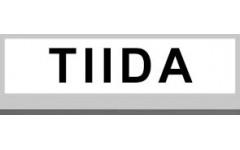 TIIDA (3)