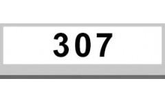 307 (4)