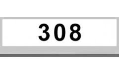 308 (6)