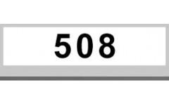 508 (2)