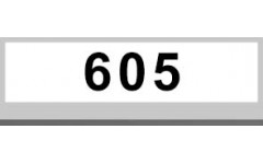 605 (1)