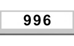 996 (1)