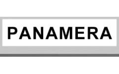 PANAMERA (4)