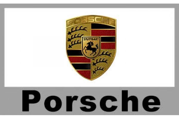 *Porshe保時捷*汽車喇叭尺寸一覽表