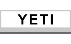 YETI (5)