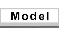 Model (1)