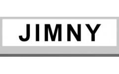 JIMNY (2)