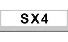 SX4 (3)