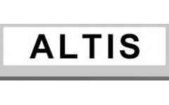 ALTIS (20)