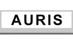 AURIS (1)