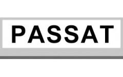 PASSAT (6)
