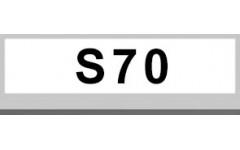 S70 (2)