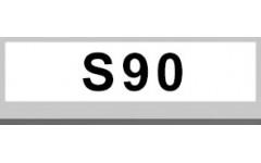 S90 (1)