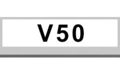 V50 (2)