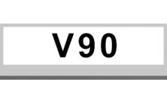 V90 (1)
