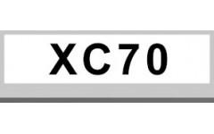 XC70 (1)